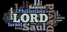bibelp_1samuel