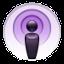 Bibelpodcast mit iTunes abonnieren